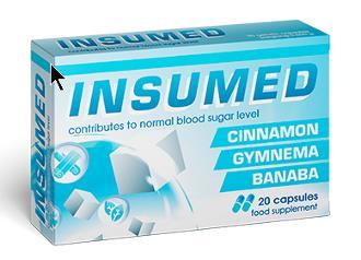 opiniones insumidas precio farmacias prospecto contraindicaciones