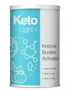 Keto Light + opiniones reales - precio en farmacias, prospecto, foro, composición